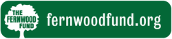 Fernwood Montessori School Fund